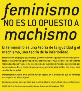 post-136-feminismo-vs-machismo1