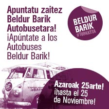 banner-autobus-lateral