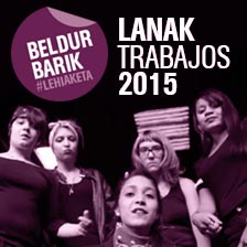 banners-lateral-trabajos